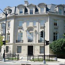 Embassy of Argentina Events | Eventbrite