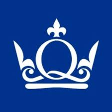 QMUL - Science and Engineering logo