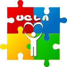 UCLA (Unidos con Lazos de Amor) logo