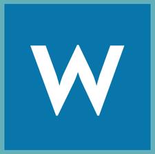 Wilson Center for Entrepreneurship  logo