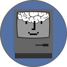 macbrained.org logo