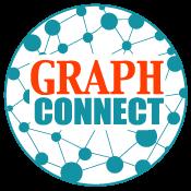 GraphConnect 2013 - San Francisco
