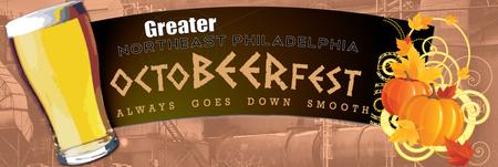 2013 OctoBEERfest