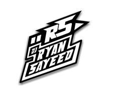 Ryan Sayeed logo