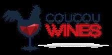 Coucou Wines Berlin logo