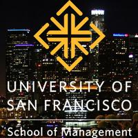 Los Angeles USF School of Management Mixer