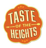 Taste of the Heights