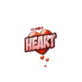 Illinois HEART VS Houston INFERNO