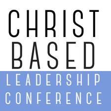 CBLC logo