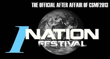1 Nation Festival Concert Series