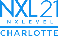 NXL21 Charlotte Marketing Agency logo