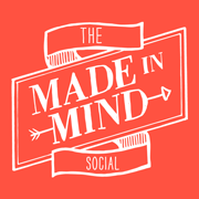 The Made in Mind Social logo