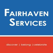 Fairhaven Services Ltd logo