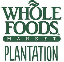 Whole Foods Market - Ann Storck Center Spruce-up...