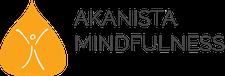 Akanista Mindfulness logo