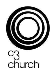 C3 Arnhem logo