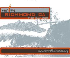 reviveRICHMONDca - Engage Week