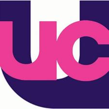 UCU Northern Region logo
