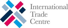 International Trade Centre logo