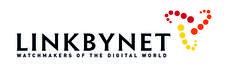 LINKBYNET, orchestrateur de Cloud logo