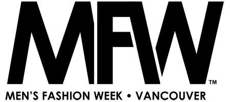 Men's Fashion Week 2013 - Regular Ticket