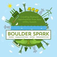 Boulder Spark: Pecan Street - A Case Study from...