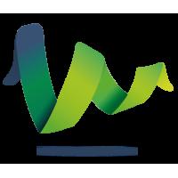 Sloworking - Associazione e Coworking logo