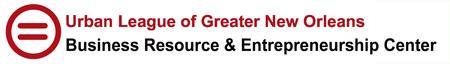 Urban League of Greater New Orleans Presents: Small...