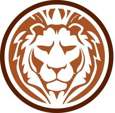 Sarx logo