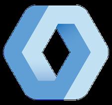 FCP FinTech Studio logo