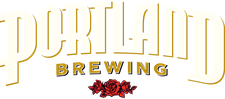 Portland Brewing Co. & Taproom logo