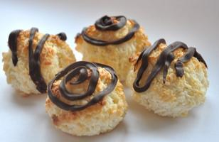 The Art of Cookies
