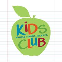 Kids Club – Yoga!