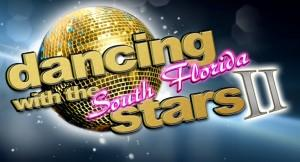 Dancing With The South Florida Stars Season 2