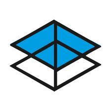 REBORN TEAM logo