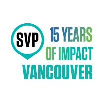 Social Venture Partners Vancouver logo
