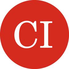 Capacity Interactive Inc. logo