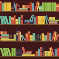College Reading Strategies