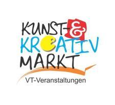 VT-Veranstaltungen logo