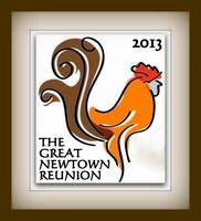 The Great Newtown Reunion