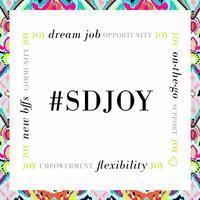 Dream Job!! Stella & Dot is hiring in Orange County...