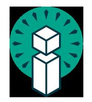 Intelligent.ly Community Potluck