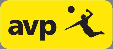 2013 AVP Manhattan Beach Open - Athlete Registration