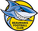 Beaumaris Football Club logo