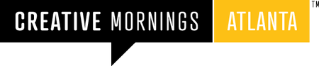 Creative Mornings / Aaron Fortner