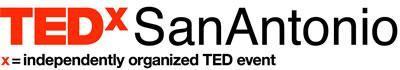 TEDxSA 2013 Webcast Watch Party @ Geekdom