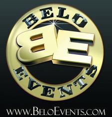 David Belo logo