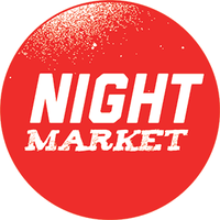 Night Market Vendor Registration