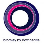 The School of Integrated Solutions at Bromley by Bow logo