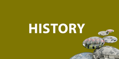 GCSE (9-1) History Teacher Network - Sunderland, Tyne...